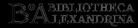 Bibliotheca Alexandrina UK